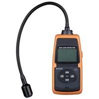 Combustible Gas Detector Spd203 Ex  1
