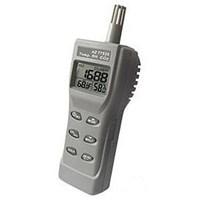Alat Detektor Gas Co2 Suhu Dan Rh 77535