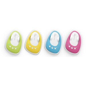 Contact Lens Ultrasonic Cleaner 4Ml Ce-3200