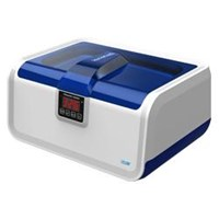 Digital Timer And Heater Ultrasonic Cleaner 2.5L Ce-7200A