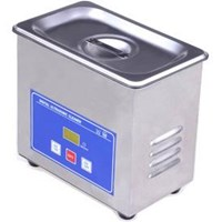 Digital Ultrasonic Cleaner 0.6L  Ps-06A