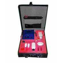 Iodine Test Equipment (Digital Yodmeter)