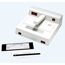 Densitometer DM3010