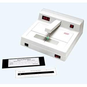 Densitometer DM3010