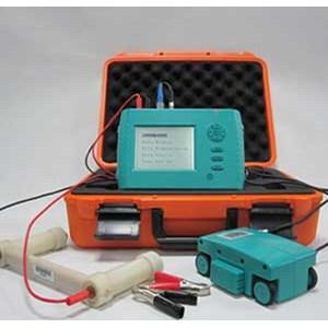 Rebar Locators and Corrosion Test Meter GX50B