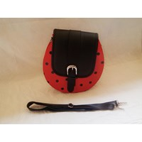 online bag Produsen Tas 1
