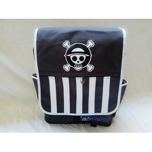 online bag Tas Surabaya
