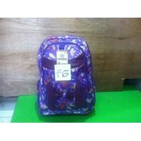 online tas murah tas sekolah