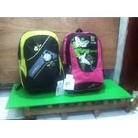 online tas murah tas sekolah 300d
