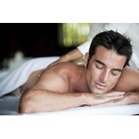 Alena Private Massage 1