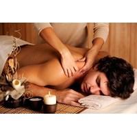 Massage Untuk Pria 1