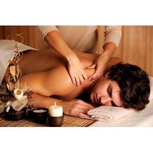 Massage Untuk Pria