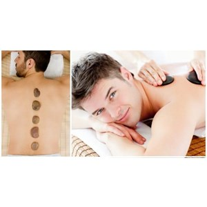 Massage Therapy For Men