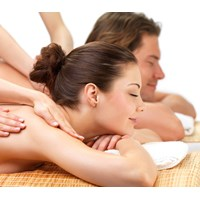 Kania Massage Pria & Wanita 1