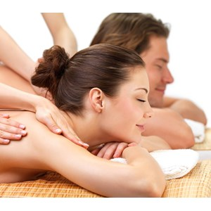 Kania Massage Pria & Wanita