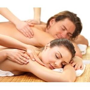 Massage Terapi Pria Dan Wanita