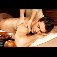 Kania Massage Jakarta Private 1
