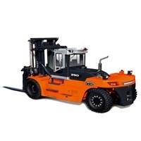 Jual Forklift 2
