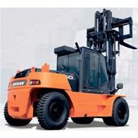 Beli Forklift 4