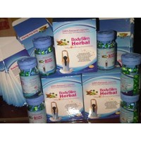 Sell Body Sliming Herbal