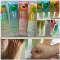 Fruit Spa Gel 1