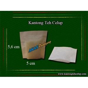 Kantong Teh Celup