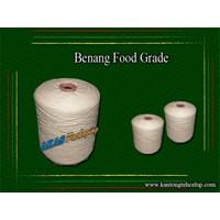 Benang Food Grade 1