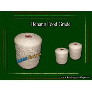 Benang Food Grade