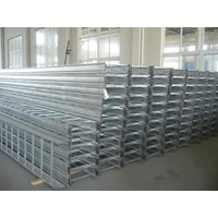 Jual Cable Tray 2