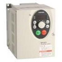 Jual Inverter Frequensi Toshiba 2