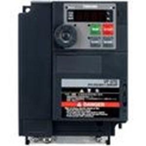 Inverter Frequensi Toshiba