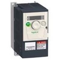 Inverter Frequensi Schneider 1