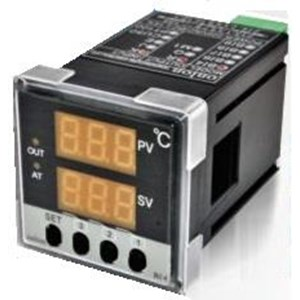 PID Digital Temperature Controller BI4-RN