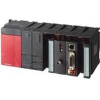 Programmable Logic Controller Mitsubishi 1