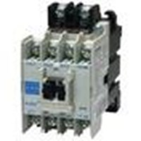 Contactor S-N10 AC220V 1