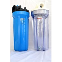 Jual Filter Air Housing