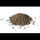 Manganese Zeolite 2