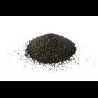 MGS Greensand 1