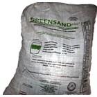 MGS Greensand 2