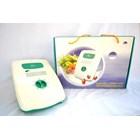 Ozone O3 (ozone sayur) 1
