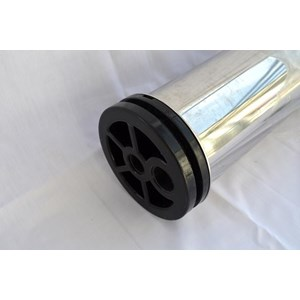 Filter Air - Housing UF 4040