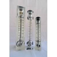 Flow Meter 10 GPM