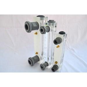 Dari Flow Meter 10 GPM 1