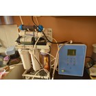 Water Ionizer 2