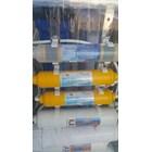Reverse Osmosis 800GPD 2