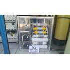 Reverse Osmosis 800GPD 1