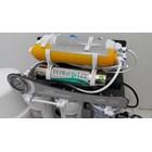 RO Aquapro 100gpd + ULTRAVIOLET 1