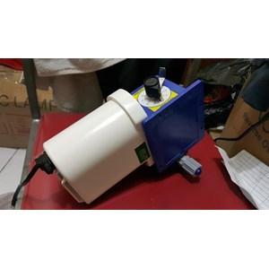 Dosing Pump Chemical