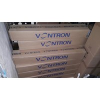 Membrane Vontron 4040
