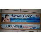 Ultraviolet Aquapure 2